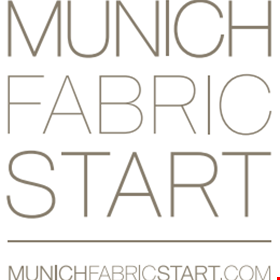 Munich Fabric Start'19-2